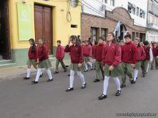 Desfile y Festejo de Cumpleaños 2014 116