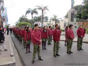 Desfile y Festejo de Cumpleaños 2014 122