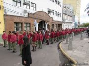Desfile y Festejo de Cumpleaños 2014 124