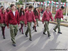 Desfile y Festejo de Cumpleaños 2014 133