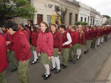 Desfile y Festejo de Cumpleaños 2014 145