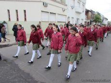 Desfile y Festejo de Cumpleaños 2014 146