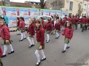 Desfile y Festejo de Cumpleaños 2014 150
