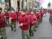 Desfile y Festejo de Cumpleaños 2014 152