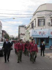 Desfile y Festejo de Cumpleaños 2014 161