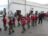 Desfile y Festejo de Cumpleaños 2014 164