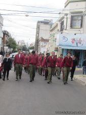 Desfile y Festejo de Cumpleaños 2014 170