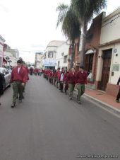 Desfile y Festejo de Cumpleaños 2014 173