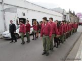 Desfile y Festejo de Cumpleaños 2014 175
