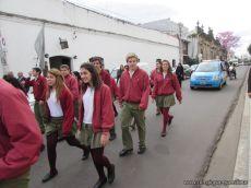 Desfile y Festejo de Cumpleaños 2014 178