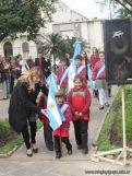 Desfile y Festejo de Cumpleaños 2014 196