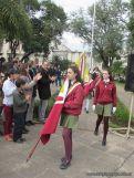 Desfile y Festejo de Cumpleaños 2014 199