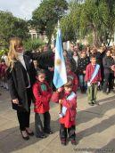 Desfile y Festejo de Cumpleaños 2014 208