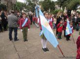 Desfile y Festejo de Cumpleaños 2014 212