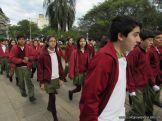 Desfile y Festejo de Cumpleaños 2014 253