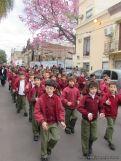 Desfile y Festejo de Cumpleaños 2014 259