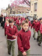 Desfile y Festejo de Cumpleaños 2014 264
