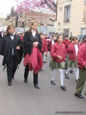 Desfile y Festejo de Cumpleaños 2014 268