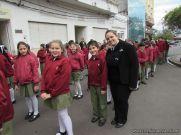Desfile y Festejo de Cumpleaños 2014 28
