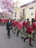 Desfile y Festejo de Cumpleaños 2014 280