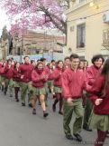 Desfile y Festejo de Cumpleaños 2014 282