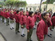 Desfile y Festejo de Cumpleaños 2014 29