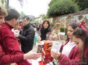 Desfile y Festejo de Cumpleaños 2014 302