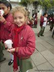 Desfile y Festejo de Cumpleaños 2014 314