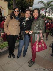 Desfile y Festejo de Cumpleaños 2014 318