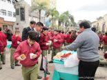 Desfile y Festejo de Cumpleaños 2014 319