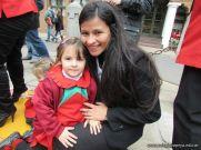 Desfile y Festejo de Cumpleaños 2014 336