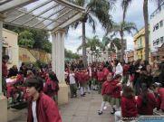 Desfile y Festejo de Cumpleaños 2014 338