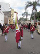 Desfile y Festejo de Cumpleaños 2014 51