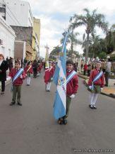 Desfile y Festejo de Cumpleaños 2014 52