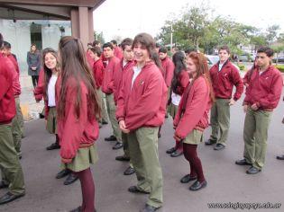 Desfile y Festejo de Cumpleaños 2014 56