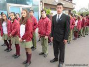 Desfile y Festejo de Cumpleaños 2014 58