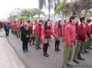 Desfile y Festejo de Cumpleaños 2014 66