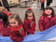 Desfile y Festejo de Cumpleaños 2014 67