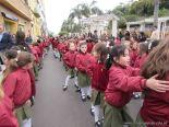 Desfile y Festejo de Cumpleaños 2014 80