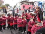 Desfile y Festejo de Cumpleaños 2014 83