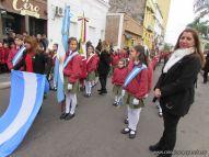 Desfile y Festejo de Cumpleaños 2014 85