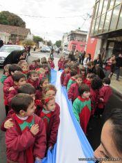 Desfile y Festejo de Cumpleaños 2014 88