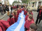 Desfile y Festejo de Cumpleaños 2014 94
