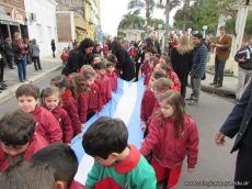 Desfile y Festejo de Cumpleaños 2014 96