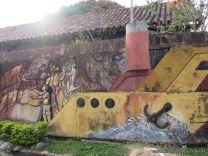El Gran Mural 1
