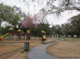 1er grado en el Parque Mitre 57
