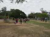1er grado en el Parque Mitre 59