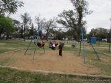 1er grado en el Parque Mitre 62