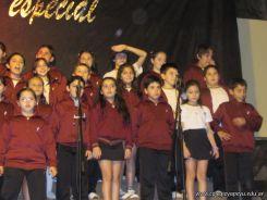 Concierto de Musica 121