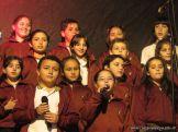 Concierto de Musica 128